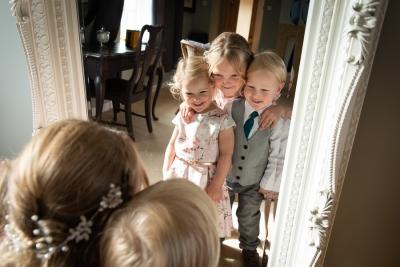 Vallum Farm Wedding-25