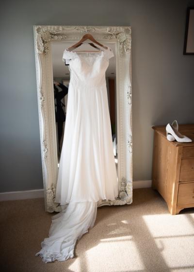 Vallum Farm Wedding-28