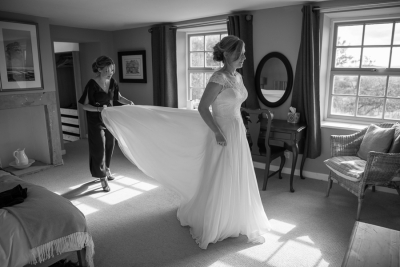 Vallum Farm Wedding-29