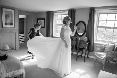 Vallum Farm Wedding-30