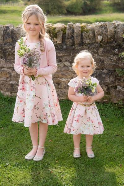 Vallum Farm Wedding-38