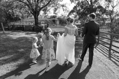 Vallum Farm Wedding-40
