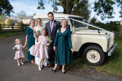 Vallum Farm Wedding-41