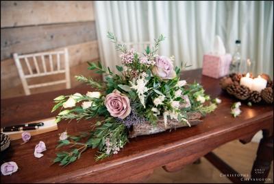 Vallum Farm Wedding-42