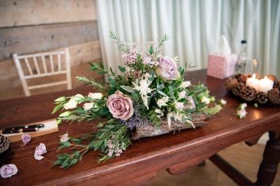 Vallum Farm Wedding-43
