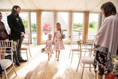 Vallum Farm Wedding-47