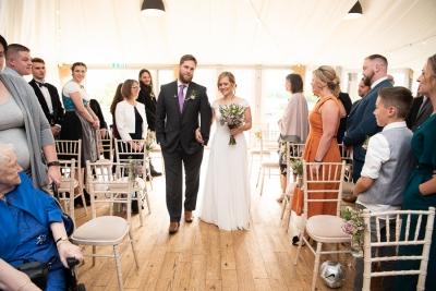 Vallum Farm Wedding-48