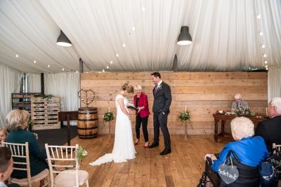 Vallum Farm Wedding-49