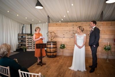 Vallum Farm Wedding-50
