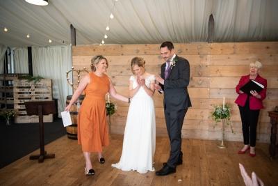Vallum Farm Wedding-51