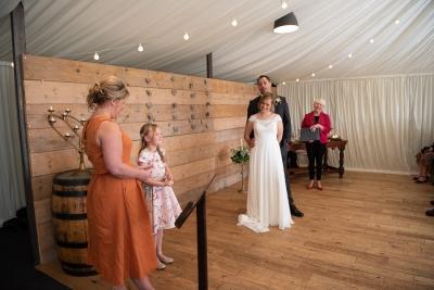Vallum Farm Wedding-55