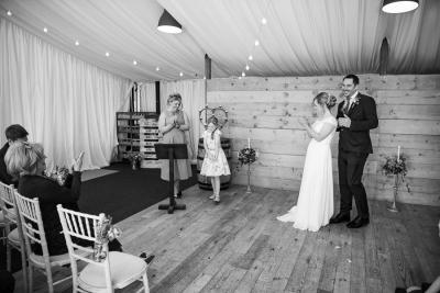 Vallum Farm Wedding-58