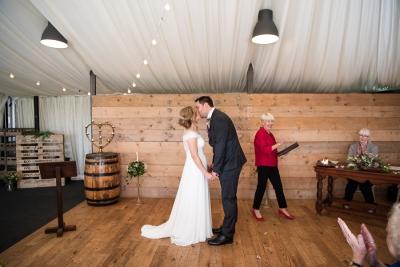 Vallum Farm Wedding-64