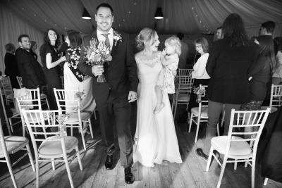 Vallum Farm Wedding-67
