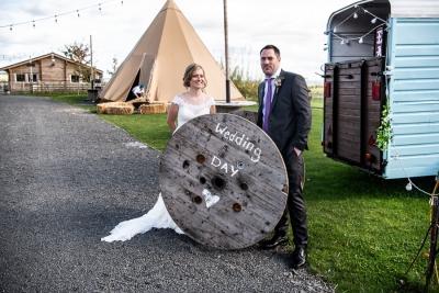 Vallum Farm Wedding-73
