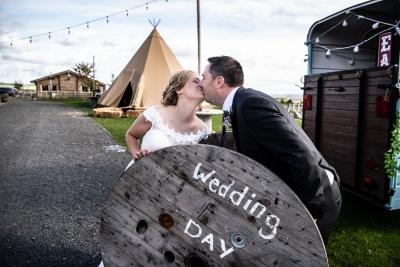 Vallum Farm Wedding-74