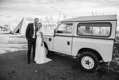 Vallum Farm Wedding-75
