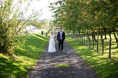 Vallum Farm Wedding-81