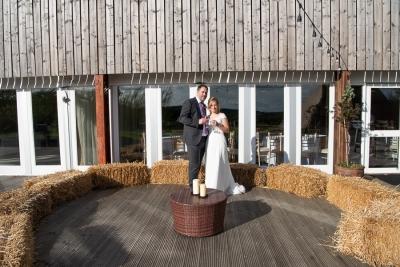 Vallum Farm Wedding-82