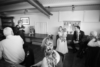 Vallum Farm Wedding-84