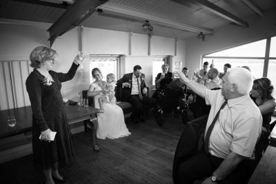 Vallum Farm Wedding-85