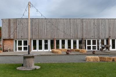 Vallum Farm Wedding-9