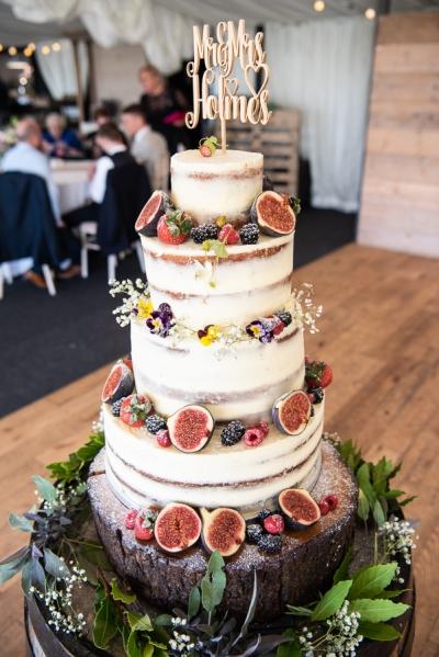 Vallum Farm Wedding-94