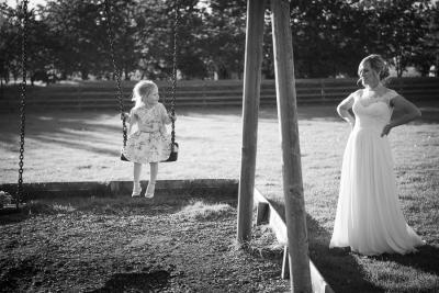 Vallum Farm Wedding-95
