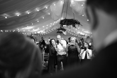 Vallum Farm Wedding-113