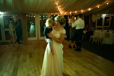 Vallum Farm Wedding-122