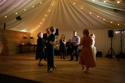Vallum Farm Wedding-123