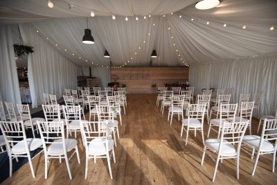 Vallum Farm Wedding-13