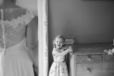 Vallum Farm Wedding-32
