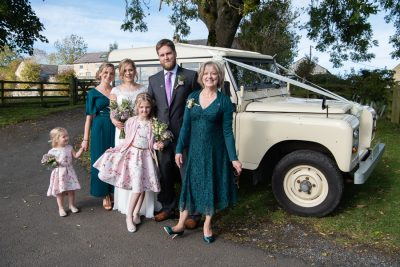 Vallum Farm Wedding-41