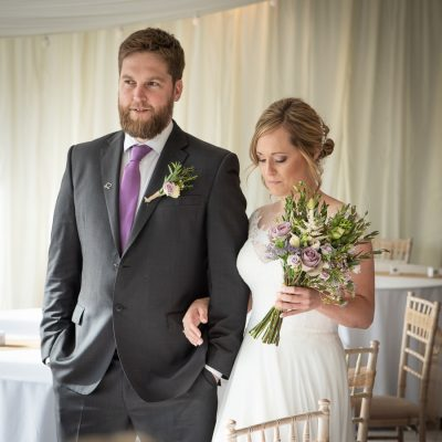 Vallum Farm Wedding-46