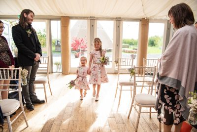 Vallum Farm Wedding-47