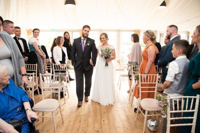 Vallum Farm Wedding-48