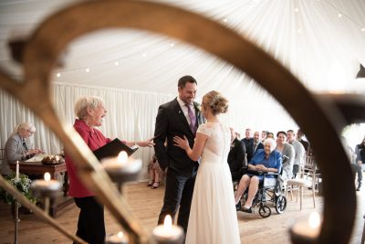 Vallum Farm Wedding-52