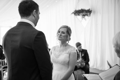 Vallum Farm Wedding-54