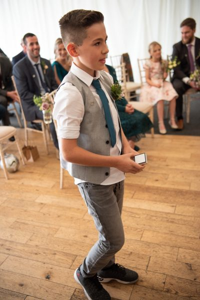 Vallum Farm Wedding-59
