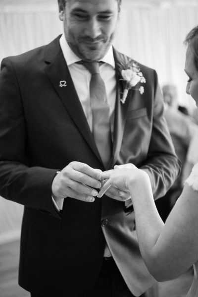 Vallum Farm Wedding-60