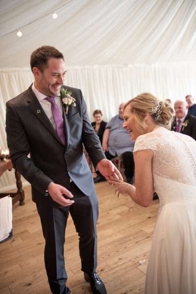 Vallum Farm Wedding-61