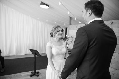 Vallum Farm Wedding-62