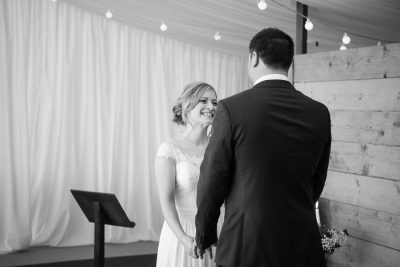 Vallum Farm Wedding-63
