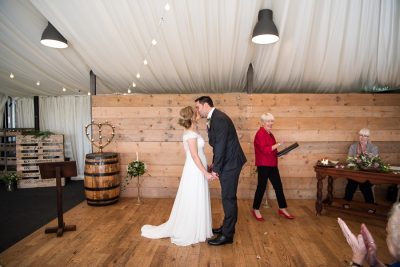 Vallum Farm Wedding-64