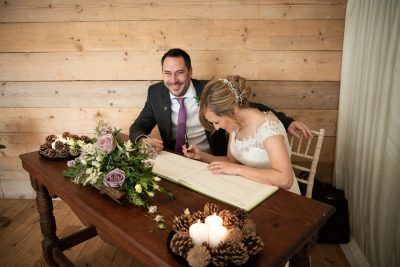 Vallum Farm Wedding-65