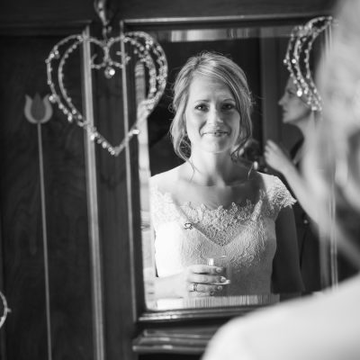 Vallum Farm Wedding-70