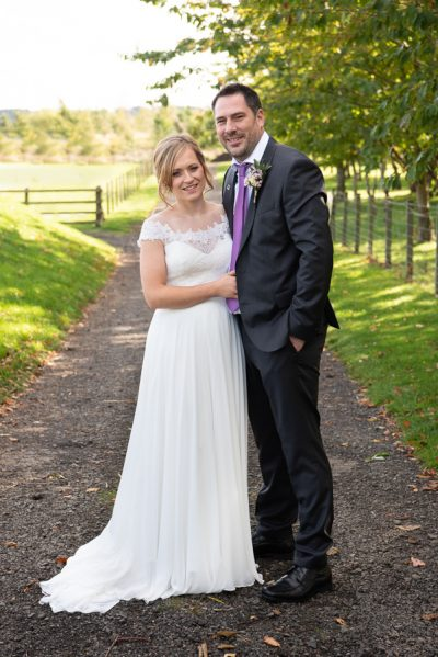 Vallum Farm Wedding-76