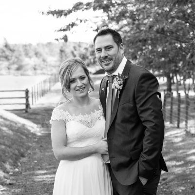 Vallum Farm Wedding-77