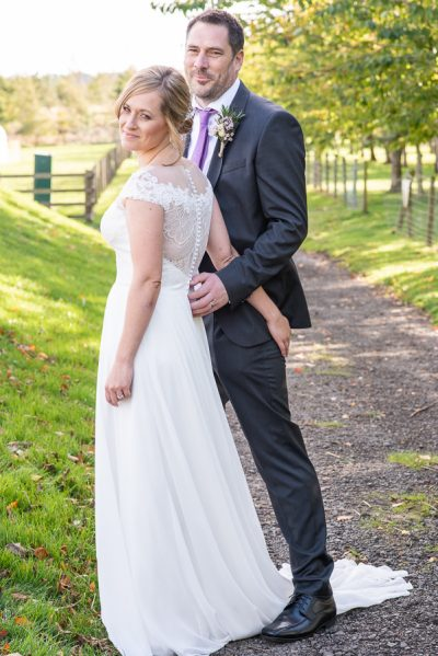 Vallum Farm Wedding-80